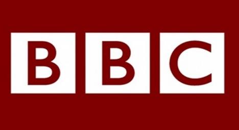 """إعلامي مغربي: مهنية الـ"""" BBC"""" تتوارى عندما يتعلق الأمر بـ""""اسرائيل"""""""