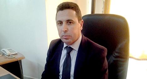 """رئيس جماعة وزان ينسف ادعاءات المعارضة بخصوص """"اختلالات التعمير"""""""
