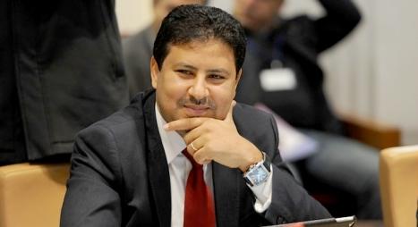 حامي الدين من استراسبورغ: نرحب بمعايير دولة القانون كما حددتها لجنة البندقية