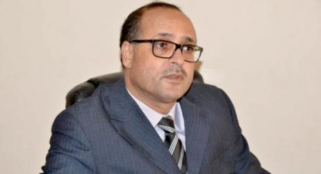 خبير اقتصادي: المغرب مقبل على استكمال  نموذجه التنموي الجديد بأوراش هامة
