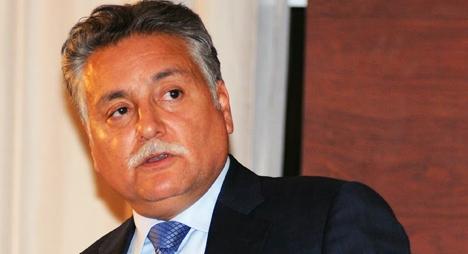 Benabdellah : Il est faux d'avancer que le gouvernement refuse tout dialogue avec les centrales syndicales