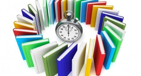 """تقرير دولي: المغاربة متأخرون جدا في """"مهارات القراءة"""""""