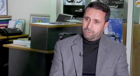 بناجح: إحياء ملف حامي الدين له خلفية سياسية لتصفية حسابات بطريقة غير أخلاقية (فيديو)