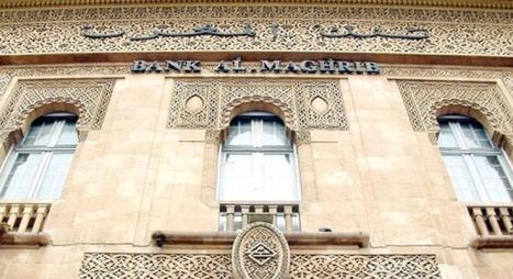 هل تستجيب البنوك التشاركية لانتظارات المغاربة؟