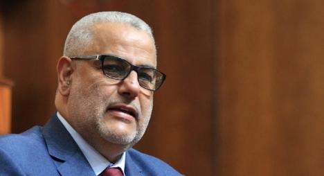 """الأمين العام السابق لحزب """"المصباح"""" يجري عملية جراحية ناجحة"""