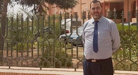 القضاء ينصف رئيس جماعة ترنانة بزاكورة من تهمة التزوير