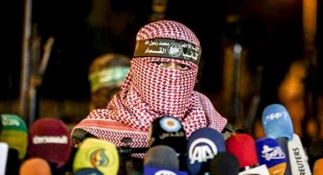 """""""القسام"""": """"عملية نابلس"""" أول رد عملي  وما يخشاه العدو قادم"""