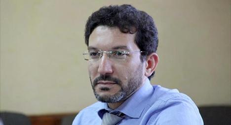 أبو العرب: على المغرب إعادة النظر في جميع اتفاقيات التبادل الحر التي وقعها