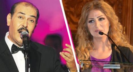 """إبداع تونسي مغربي جديد في """"مَغرب لا يَغرب"""""""