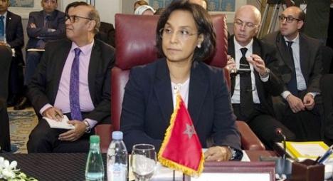 المغرب يجدد دعوتهإلى ضرورة التمسك بالعناصر المشتركة لتقوية اللحمة العربية