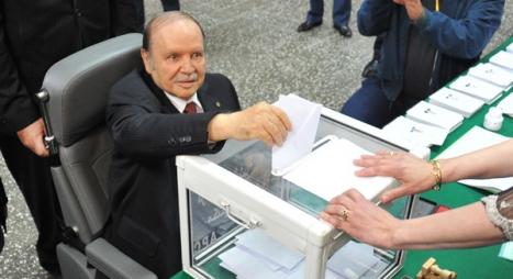 الجزائر: انتخابات الأزمة والأفق الغامض