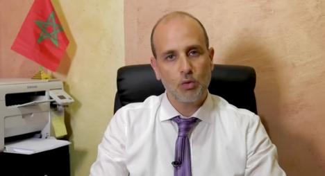 """بوزوبع: لم يتم تسجيل أي حالة أو تداعيات صحية لدواء """"سميكطا"""" بالمغرب"""