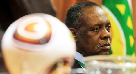 CAN 2015 : La Confédération africaine dit non au report (officiel)