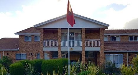 سفارة المملكة في أستراليا تحدث خلية لليقظة لفائدة الجالية المغربية