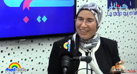 الوفي: المغرب أصبح متألقا في مجال التنمية المستدامة والحفاظ على البيئة