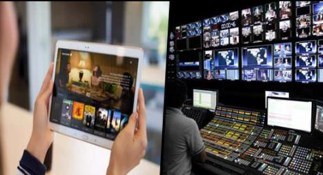 أي تفسير لطغيان الأخبار السلبية في الإعلام ووسائل التواصل الاجتماعي؟