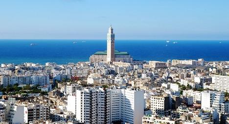 الدار البيضاء ثاني أفضل مدينة بشمال إفريقيا في جودة العيش