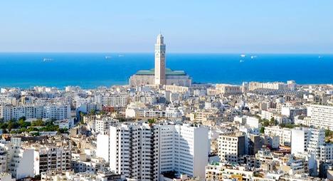 Casablanca : 2017, l'année du changement