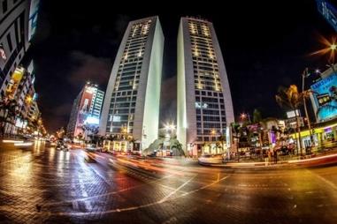 مركز الدار البيضاء المالي يحافظ على ريادته الافريقية ويحتل الرتبة 28 عالميا