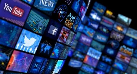 الإعلام الجديد.. فضاء للحرية أم ديكتاتورية جديدة واستبداد في العالم الرقمي؟