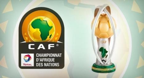 """رسميا..""""الكاف"""" يختار المغرب لاستضافة كأس افريقيا 2018"""