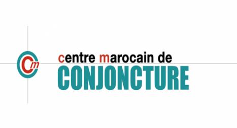 المركز المغربي للظرفية يتوقع نموا بنسبة 7.1 في المائة سنة 2021