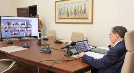 الحكومة تحدد كيفيات وشروط إجراء الأبحاث البيوطبية