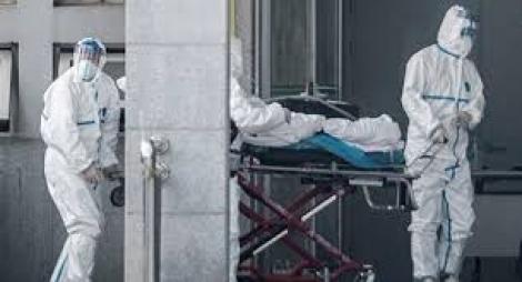 """""""كورونا"""" المغرب.. تسجيل 925 إصابة جديدة و1041 حالة شفاء"""