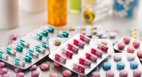 منظمة الصحة العالمية: مقاومة المضادات الحيوية لا تقل خطورة عن جائحة كورونا