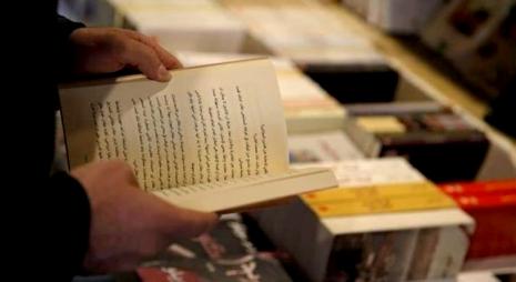 خبير اجتماعي يميط اللثام عن الأسباب الحقيقية لتدني القراءة لدى المغاربة