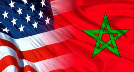 واشنطن تجدد التزامها بمواكبة أجندة الإصلاحات التي يطلقها جلالة الملك محمد السادس