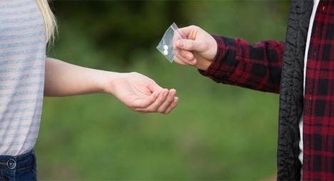 هذه تدابير الحكومة لمحاربة ترويج المخدرات في صفوف التلاميذ