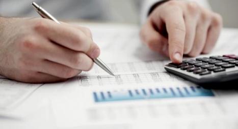 الخزينة العامة تُلغي العقوبات والغرامات المرتبطة بتأخر أداء الضرائب بهذه الشروط