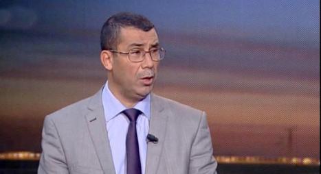 قصوري: افتتاح قنصلية للسنغال بالداخلة دليل على التأييد الدولي المتزايد للوحدة الترابية