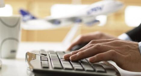 مقاطعة أكدال الرياض تشرع في تقديم خدمة مكتب الضبط الرقمي