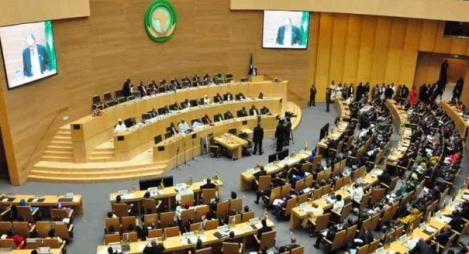 اختيار المغرب بالإجماع لاستضافة المؤتمر الأممي لوزراء المالية الأفارقة
