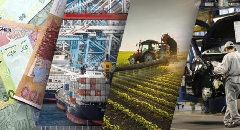 تقرير: المغرب هو البلد الإفريقي الأكثر تكاملا في المجال الماكرو اقتصادي