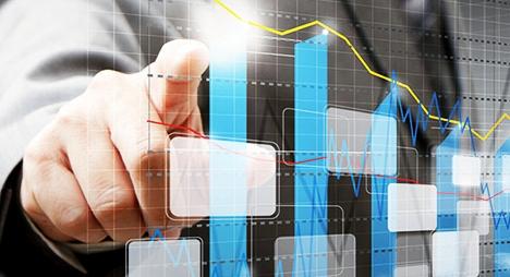 المغرب يتقدم بـ 16 نقطة في مؤشر مناخ الأعمال