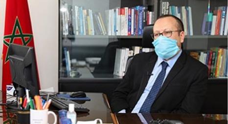 المدرسة الوطنية للصحة: علم الأوبئة أضحى تخصصا طبيا لا محيد عنه