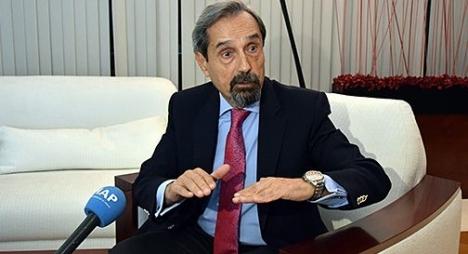 """خبير إسباني: الخطاب الملكي دعوة رسمية لتبني نموذج تنموي """"أكثر عدلا"""" و""""أكثر مساواة"""""""