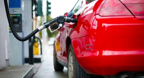 انخفاض سعر البترول مكن المغرب من تقليص العجز التجاري وتحسين القدرة الشرائية للأسر