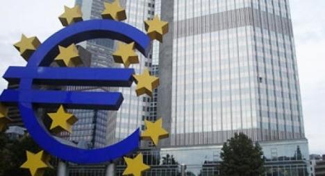 البنك الأوروبي لإعادة الإعمار يمنح المغرب خطا جديدا لتمويل التجارة الخارجية