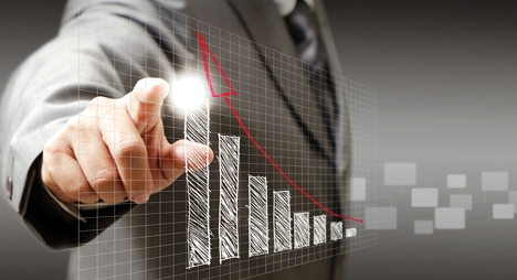 ارتفاع تدفق الاستثمارات الأجنبية المباشرة بالمغرب خلال النصف الأول من 2015