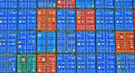 Le statut d'exportateur indirect entre en vigueur