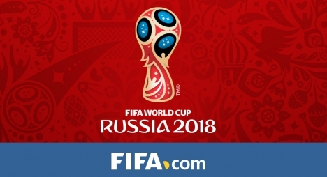 """""""الفيفا"""": المغرب من أكثر الدول طلبا لاقتناء تذاكر روسيا 2018"""