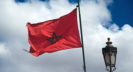 المغرب يعزز حضوره ضمن الهيئات الأممية لحقوق الإنسان