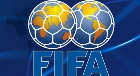 """""""الفيفا"""" توضح أسباب عدم استقبال شباك """"الأسود"""" لأي هدف خلال خمس مباريات"""