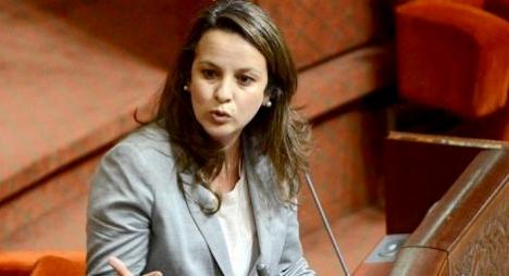 أفيلال: الحكومة تعتزم تشييد 11 سدا هذه السنة