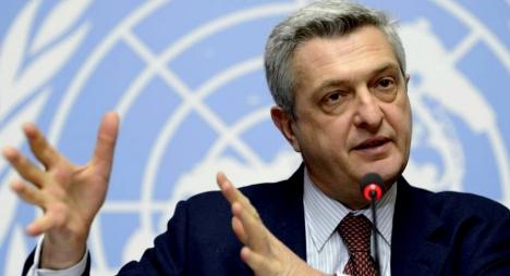 """الأمم المتحدة: المغرب """"نموذج يحتذى"""" في مجال سياسة الهجرة واللجوء"""