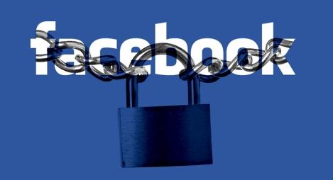 كيف تحمي خصوصيتك في فضاءات التواصل الاجتماعية؟